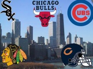 Chicago_Sports$5B1$5D