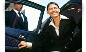 limo,limousine,o'hare,midway,airport transportation,chicago,airport,town car,limo service,limo rental