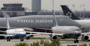 Services ohare midway car service if you are not familiar with ohare or midway airports we can help you save time by utilizing our meet and greet service available for an additional fee m4hsunfo